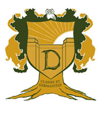Duncan College