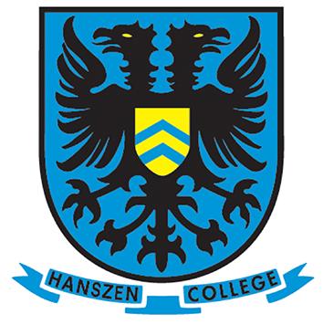 Hanszen College