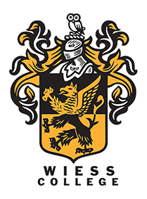 Wiess College