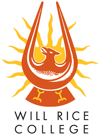 Will Rice College