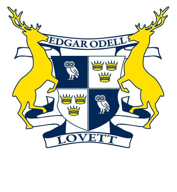 Lovett College